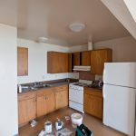 Painting Kitchen Walls Interior Design Can Cost You