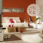 Painting Living Room Ideas Listed