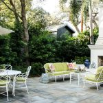 Painting Outdoor Furniture Home Design