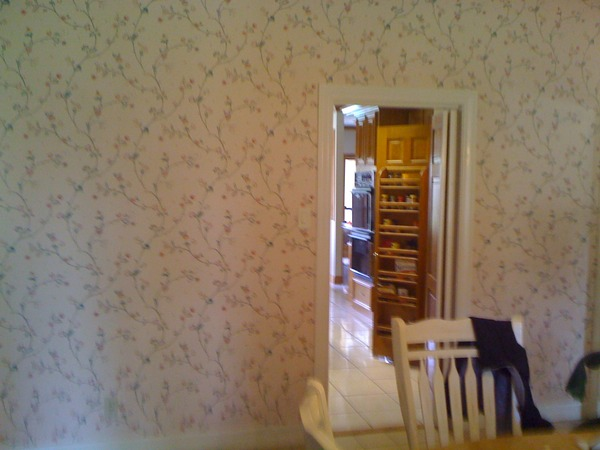 Painting Over Textured Walls Pictures