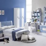 Painting Schemes Room Ideas
