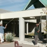 Painting Services Interior And