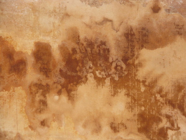 Painting Texture Examples And Ideas Docdstock