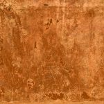 Painting Texture Examples And Ideas Good Textures