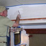 Painting The Interior Walls Your
