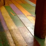Painting Wooden Floors Modern Ideas For Floor Decoration Paint
