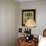 Paneling Ideas For Walls Decorative Painting