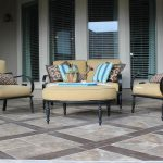 Porch And Patio Floor Paint Stylish