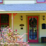 Porch Paint Protect Your Investment The Right