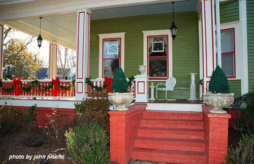 Porches Front Porch Ideas And More Columns Html