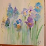 Posted General Painting Projects Watercolor