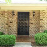 Posts Related Exterior Paint Colors For Brick Homes
