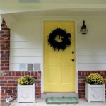 Posts Related Exterior Paint Colors Red Brick