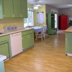 Posts Related Painting Kitchen Cupboards Color Ideas
