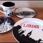 Pottery Painting Designs And Ideas