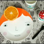 Pottery Painting Ideas And Designs