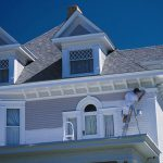 Pro Tips What Type Paint Best For Exteriors