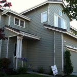 Progress Modern Paint Colors Exterior Painting Kelly Moore