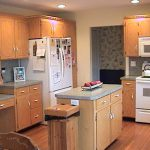 Related Decorating Kitchen Cabinet Painting Ideas