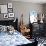 Related Post From Boy Room Paint Ideas
