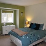 Related Post From Decorating Home Light Green Paint Colors
