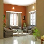 Related Post From How Install Neutral Wall Paint Colors