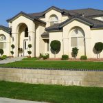 Related Post From Paint Color Ideas For House Exterior