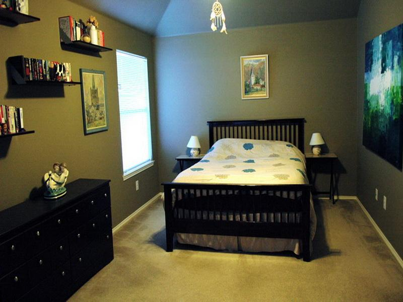 Related Post From Paint Your Room Virtually Easier Way Design