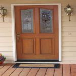 Related Post From Painted Front Door Ideas