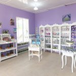 Related Post From Shades Purple Paint For Your Privacy Room
