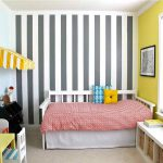Related Post From Wall Painting Techniques Stripes Decorating Ideas