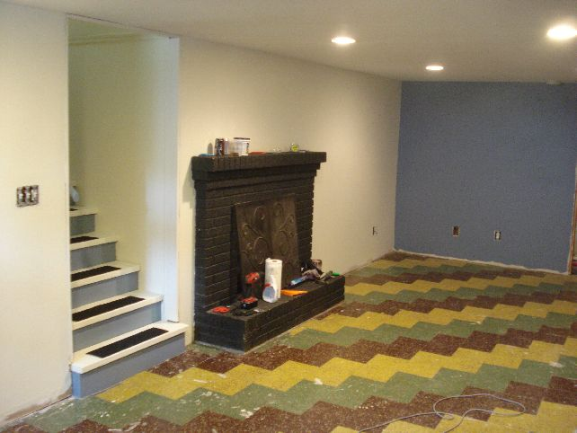 Related Posts From Awesome Basement Paint Colors