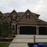 Related Sherwin Williams Exterior Paint Color Ideas Day