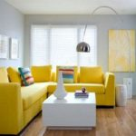 Relaxing Green White Paint Colors For Living Room Walls