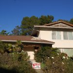 Residential Painting Contractor Bel Air Los Angeles