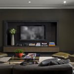 Room Classic Colors For Modern Dark Paint