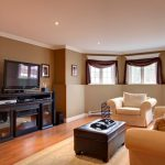 Room Color Scheme Stupendous Living Schemes