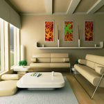 Room Colors And Designs For Living