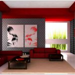 Room Colors How Can You Living Paint Modern Design