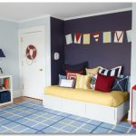 Room Murals And Wall Stencil Ideas