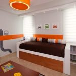 Room Paint Ideas For Boys Both Sexes