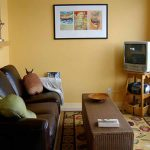 Room Paint Ideas Living Painting Color Scheme Design