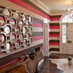 Room Painting Ideas Stripped Wall Paint Cute