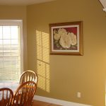 Room Popular Neutral Paint Colors Dining