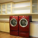 Room Very Easy Five Action Plan Laundry Paint Ideas