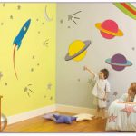 Rooms Painting Ideas