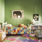 Rooms Theme For Boys And Girls Funny Best Paint Colors