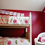 Ruby Red Behr Paint Favorite Colors
