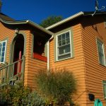 Sale Millions Email Types Suggestions For Exterior House Color