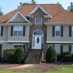 See What Atlanta Clients Are Saying About Our Exterior Painting